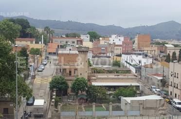 Residencial en venta en Horta - Guinardó