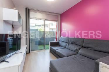 Apartamento en venta en Sant Boi de Llobregat