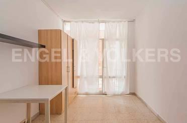 Wohnungen zum verkauf in Sarrià - Sant Gervasi