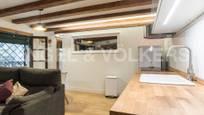 Apartamento en venta en  Barcelona Capital, imagen 2