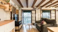 Apartamento en venta en  Barcelona Capital, imagen 1