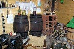 Casa o chalet en venta en Atzeneta del Maestrat