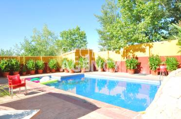 Country house for sale in Casco Urbano