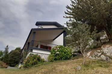 Casa o chalet en venta en Barrio Atxondoa, Markina-Xemein