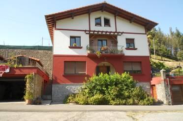 Casa o chalet en venta en Barrio Ubilla Urberuaga, Markina-Xemein