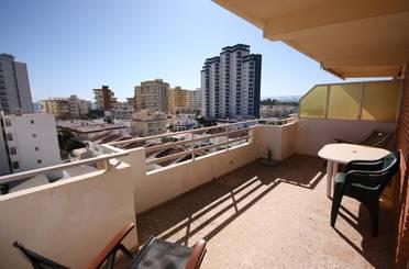 Apartamento en venta en Calle de la Torre, 13, Tavernes de la Valldigna