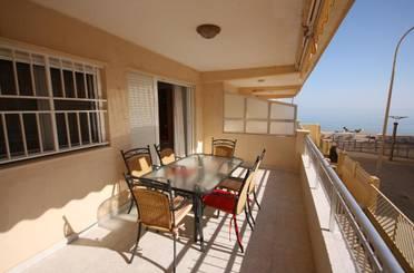 Apartamento en venta en Calle del Pintor Ribera, 2, Tavernes de la Valldigna