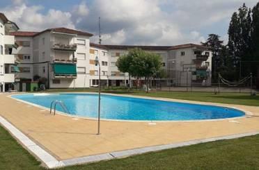 Piso en venta en Urbanizacion el Retiro, Albelda de Iregua