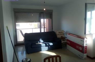 Piso en venta en Fuenmayor,  Logroño