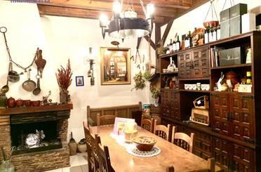 Casa o chalet en venta en Gonzalo de Berceo, Alberite