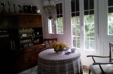 Finca rústica en venta en Carretera Soria, Nalda