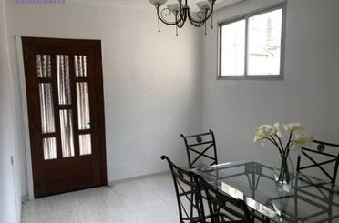 Finca rústica en venta en Barranco, Albelda de Iregua
