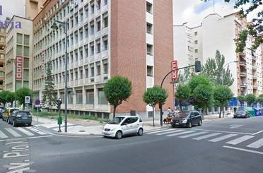 Piso en venta en Colon,  Logroño
