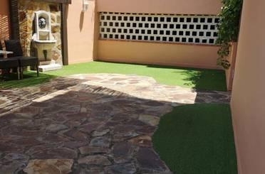 Casa adosada en venta en Riviera del Sol