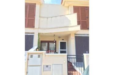 Casa o chalet de alquiler en Carmen, Cartagena