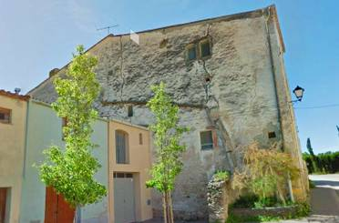 Finca rústica de alquiler en Sant Sadurní d'Anoia
