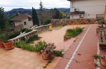 Casa o chalet de alquiler en Corbera de Llobregat