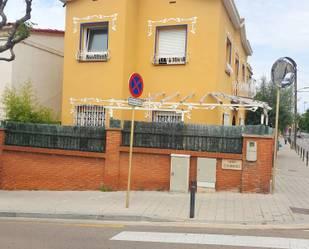 Casa o chalet de alquiler con opción a compra en Sant Joan Despí