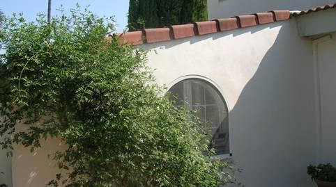 Foto 5 de Casa o chalet en venta en Colegio Europa, Sevilla