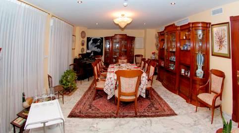 Foto 4 de Piso en venta en Triana Este, Sevilla