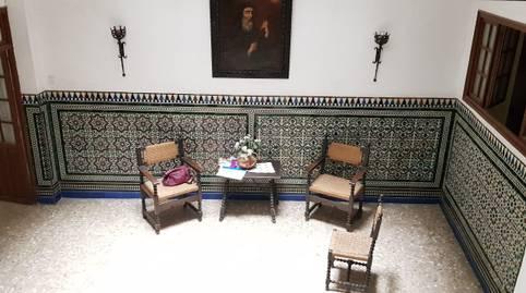 Foto 3 de Casa o chalet en venta en San Lorenzo, Sevilla