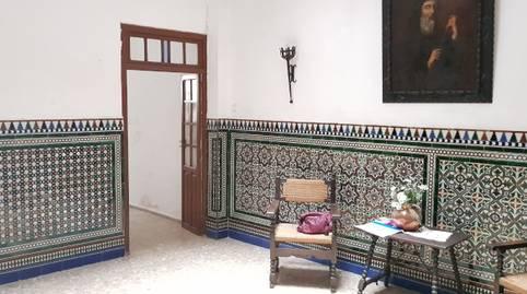 Foto 2 de Casa o chalet en venta en San Lorenzo, Sevilla