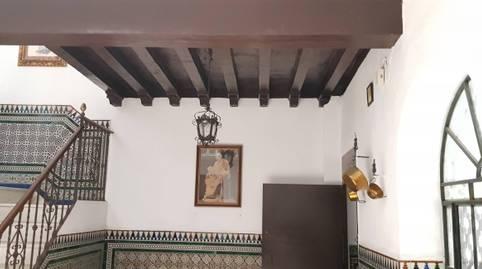 Foto 4 de Casa o chalet en venta en San Lorenzo, Sevilla
