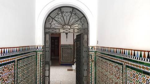 Foto 5 de Casa o chalet en venta en San Lorenzo, Sevilla