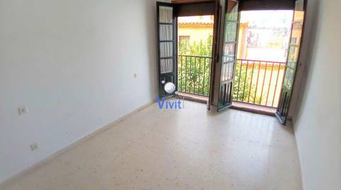 Foto 4 de Casa adosada de alquiler con opción a compra en Centro, Sevilla