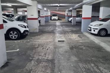 Garaje en venta en Sant Ferran, 20, Ponent