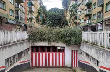Garaje en venta en Avenida Amaia, Artatza - Pinueta - Pinosolo