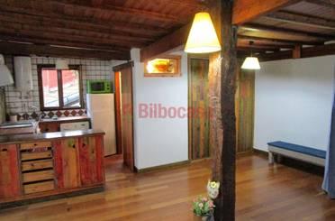Loft en venta en Ibaiondo