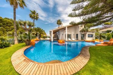 Casa o chalet en venta en Malta, 37, Rincón de Loix