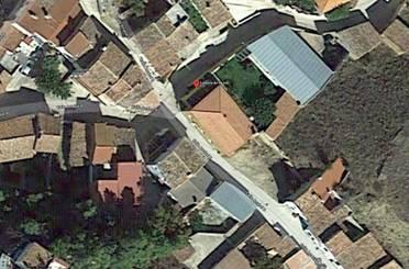 Urbanizable en venta en Carenas