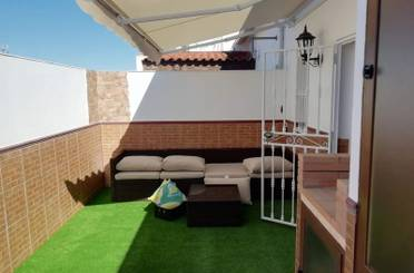 Casa adosada en venta en Calle Goleta, Valverde de Leganés