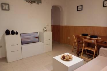 Casa o chalet en venta en El Alborgí