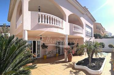 Casa o chalet de alquiler en Radazul