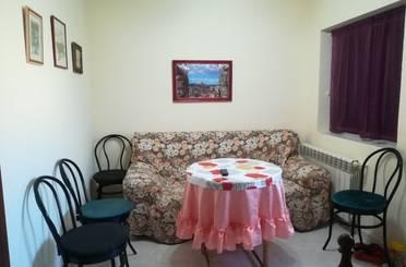 Casa o chalet de alquiler vacacional en Calle Mayor, Cercedilla