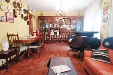 Dúplex en venta en López de Hoyos,  Madrid Capital