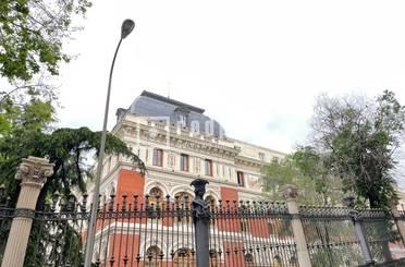 Piso en venta en Doctor Velasco,  Madrid Capital