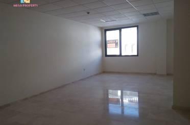 Oficina en venta en Sotogrande
