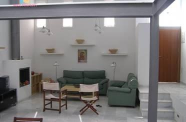 Casa o chalet en venta en Sotogrande