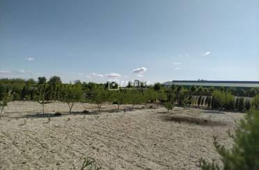 Terreno en venta en Altos del Olivar - El Caracol