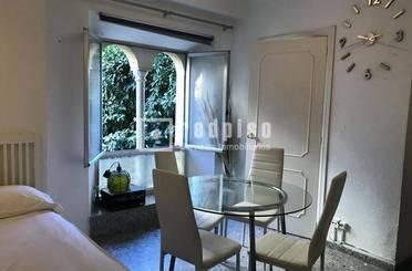 Apartamento de alquiler en San Jorge,  Sevilla Capital