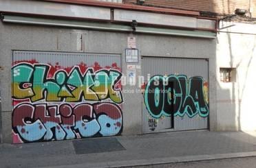 Local en venta en Antonio Lopez,  Madrid Capital