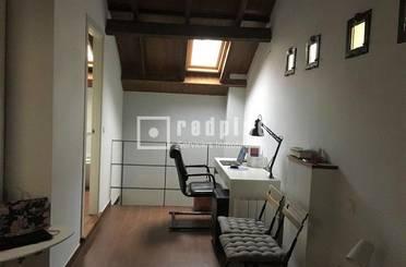 Loft en venta en Ramon Lujan,  Madrid Capital