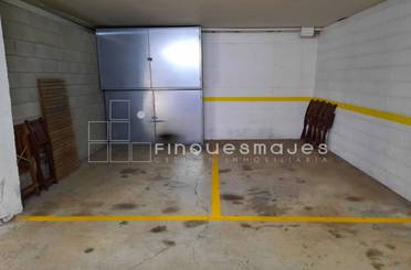 Garage zum verkauf in Sol, Santa Eulàlia de Riuprimer
