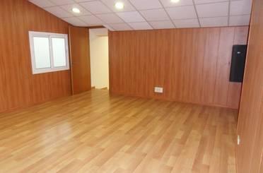Oficina de alquiler en Lliçà de Vall