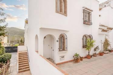 Casa adosada en venta en Fuentezuelas, Cenes de la Vega