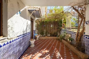 Casa adosada en venta en Ogíjares